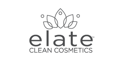 Elate Beauty
