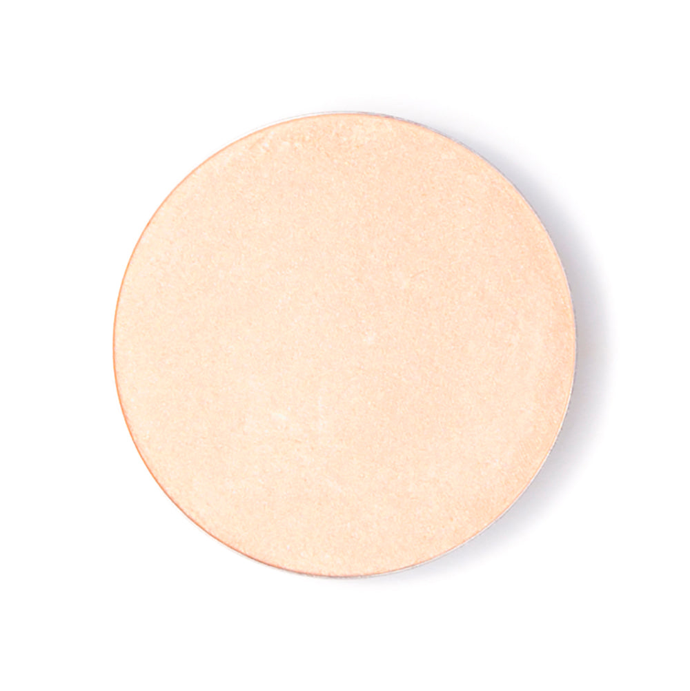 Pressed Cheek Illuminator - Dew