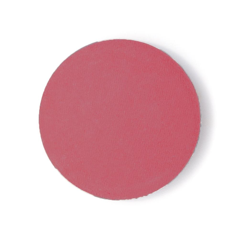 Pressed Cheek Colour - Ingenue