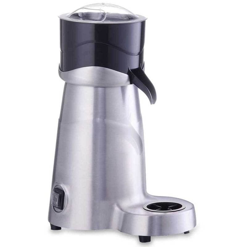 CJ5 Citrus Juicer - 180W