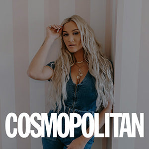 """""""Cosmo"""