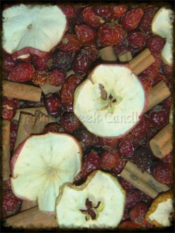 Apple Blend Hips & Sticks ~Wholesale
