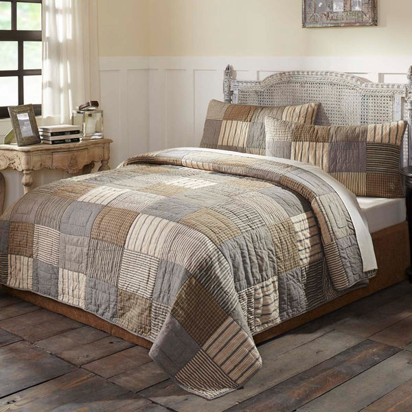Sawyer Mill-Sham Standard-Especially For You Home Décor