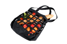 Load image into Gallery viewer, HowBottle Picnic Tote