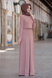 Jameela Jumpsuit