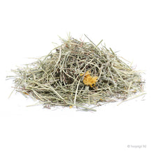 Load image into Gallery viewer, Burgess Excel Feeding Hay with Dandelion & Marigold 1kg