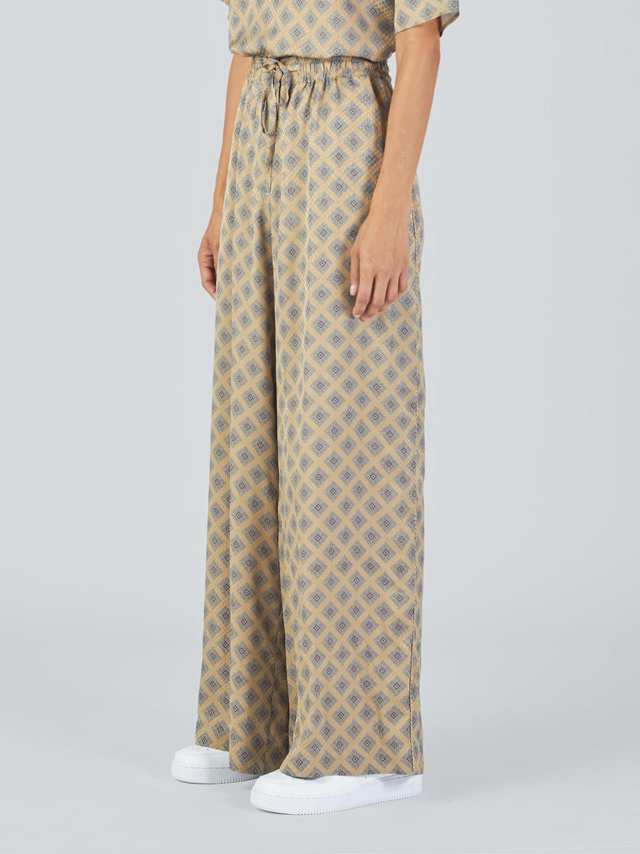 PEONIA TROUSERS