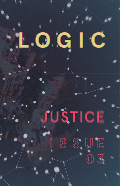Issue 3: Justice