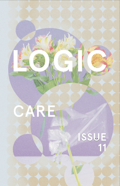 Issue 11: Care