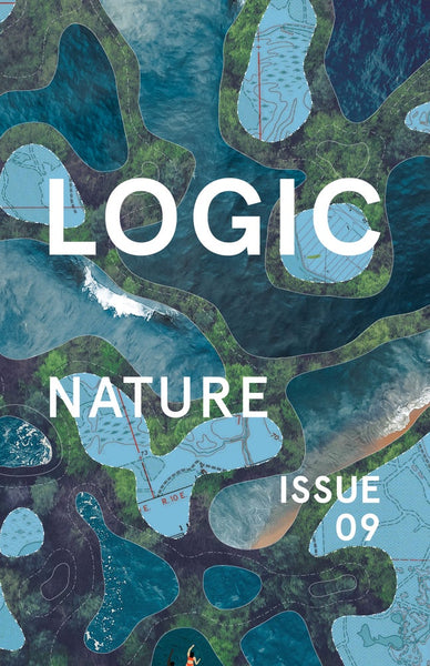 Issue 9: Nature