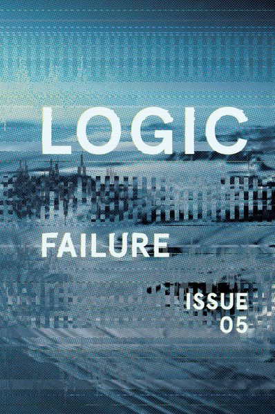 Issue 5: Failure