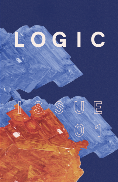 Issue 1: Intelligence