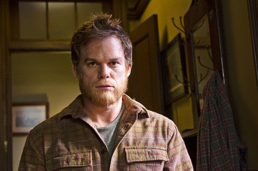 Why Dexter Ended The Way It Did