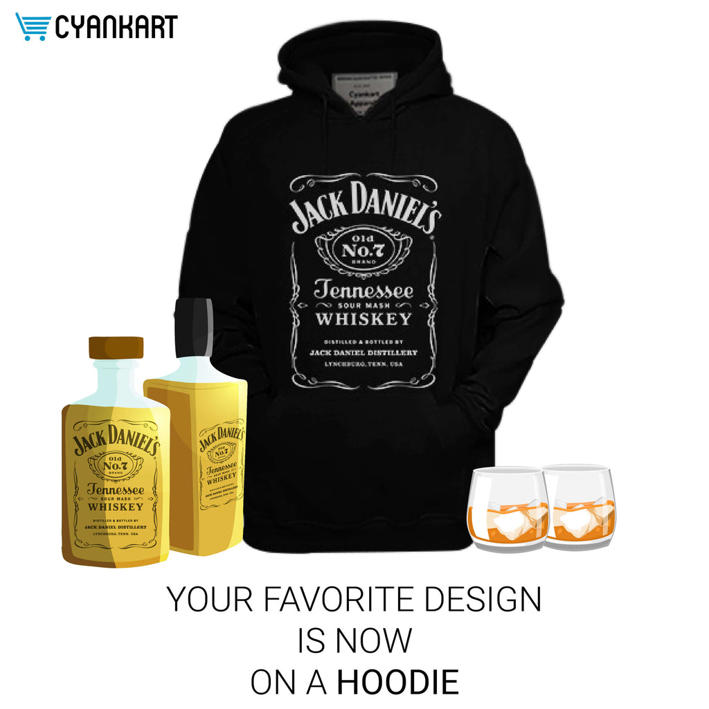 Hoodies Vs Sweaters - What Do Your Prefer?