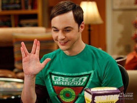 Big Bang Theory: Best Episodes So Far