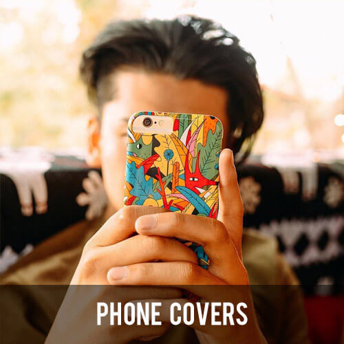 phone covers online