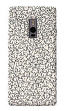 A Lot Of Cats  OnePlus Two Case
