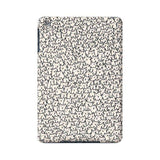 A Lot Of Cats Apple iPad Mini Case