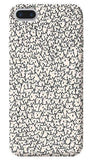 A Lot Of Cats Apple iPhone 7 Plus Case