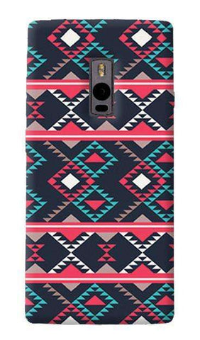 Abstract Tribal  OnePlus Two Case