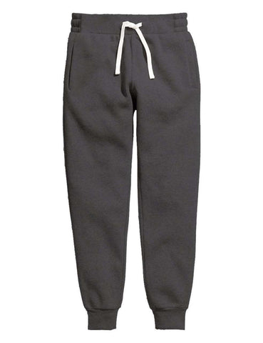 Anthra Grey Women's Sweatpants