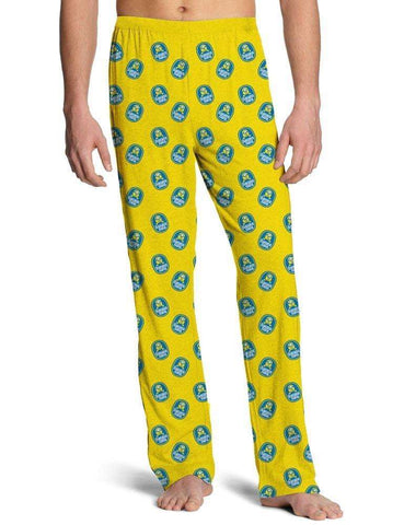 Banana Attack Lounge Pants