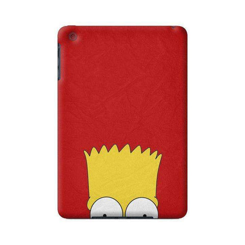 Bart Apple iPad Mini Case