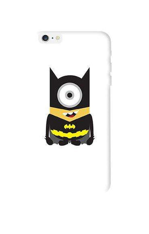Batminion   Apple iPhone 6 Plus Case