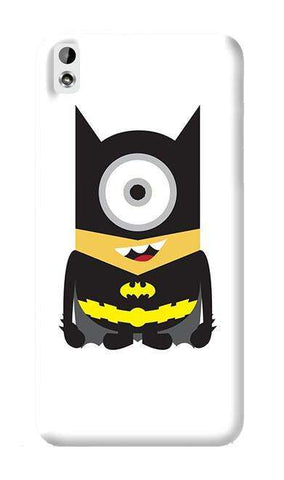 Batminion   HTC Desire 820 Case