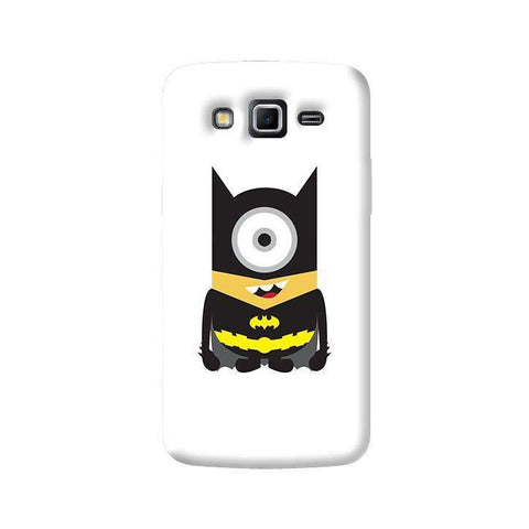 Batminion  Samsung Galaxy Grand 2 Case