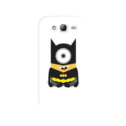 Batminion  Samsung Galaxy Grand Case
