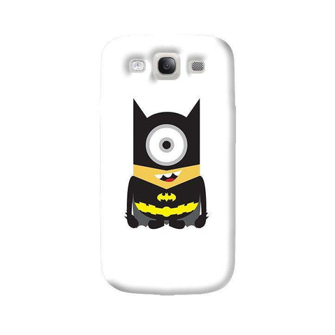 Batminion  Samsung Galaxy S3 Case