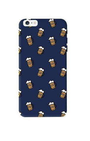 Beer   Apple iPhone 6 Plus Case