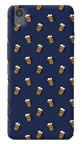 Beer   Oneplus X Case