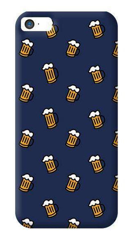 Beer  Apple iPhone 5/5S Case