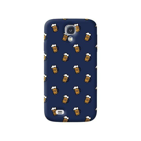 Beer  Samsung Galaxy S4 Case
