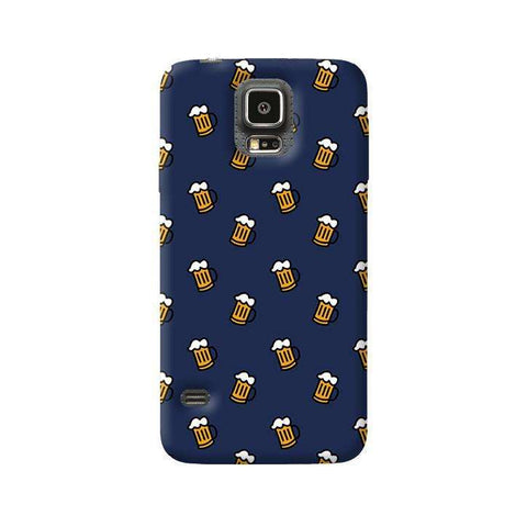 Beer  Samsung Galaxy S5 Case