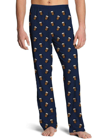 Beer Lounge Pants