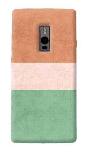 Classic Beach OnePlus Two Case
