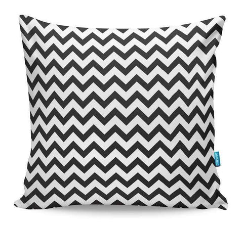 Classic Chevron Cushion Cover