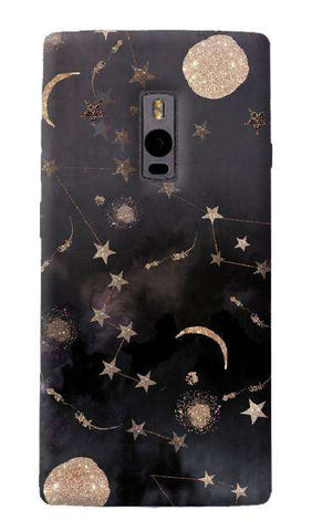 Constellations  OnePlus Two Case