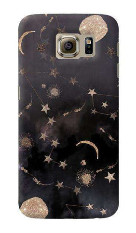 Constellations  Samsung Galaxy S6 Case