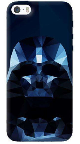 Darth Vader  Apple iPhone 5/5s Case