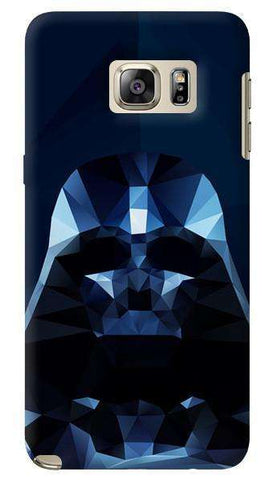Darth Vader  Samsung Galaxy Note 5 Case