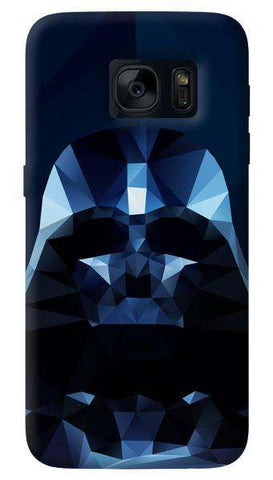 Darth Vader  Samsung Galaxy S7 Edge Case
