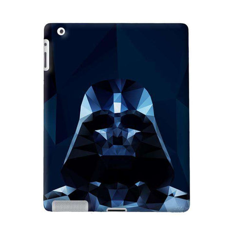 Darth Vader Apple iPad Case