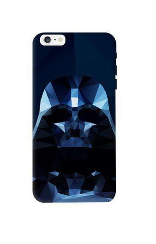 Darth Vader Apple iPhone 6 Plus Case