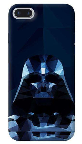Darth Vader Apple iPhone 7 Plus Case