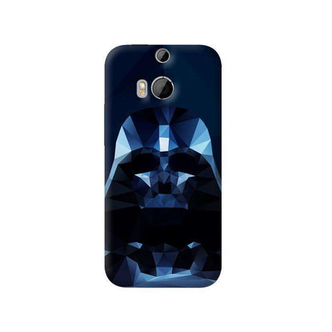 Darth Vader HTC One 8 Case