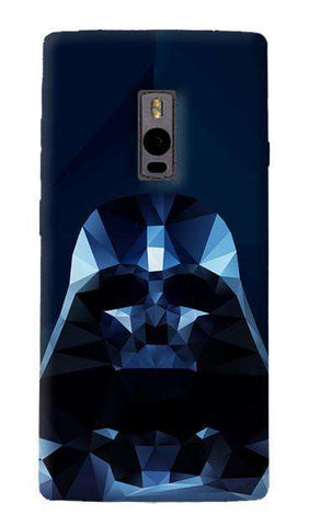Darth Vader OnePlus Two Case